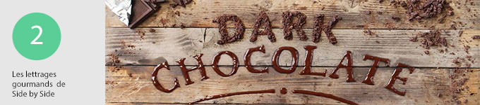 Friday_links_02_food_lettering_side_by_side