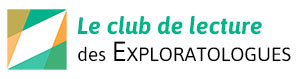 Club de lecture d'Exploratology