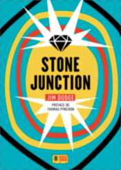stone junction jim dodge