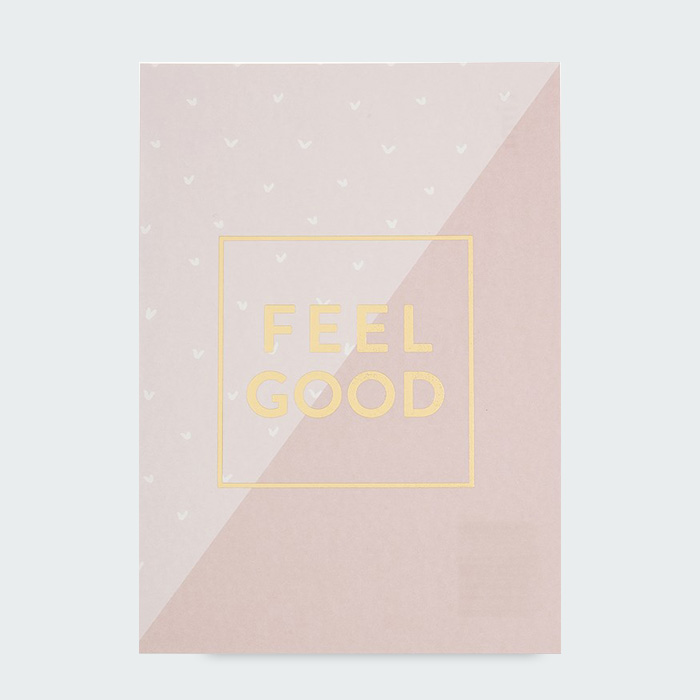 Carte feel good, Timi